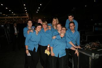 choir-before-show.JPG