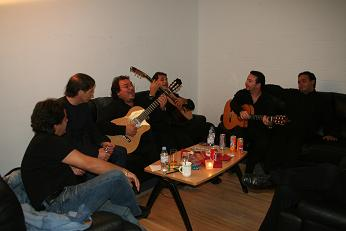 gypsies-bandgarderobe.JPG
