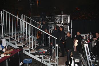 gypsies-before-show.JPG