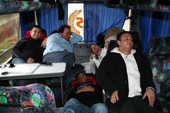 gypsies-in-the-bus.JPG