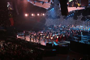 gypsies-on-stage.JPG