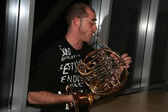 hans-horn.JPG
