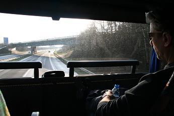 laurie-im-bus.JPG