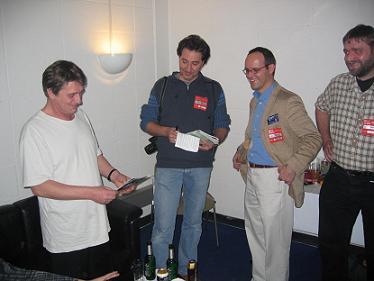 martin-glatz.JPG