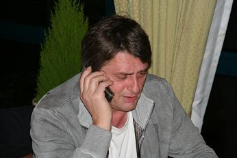 mike-telephone-bfbs.JPG