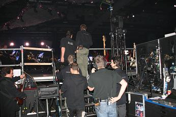 stage-crew.JPG