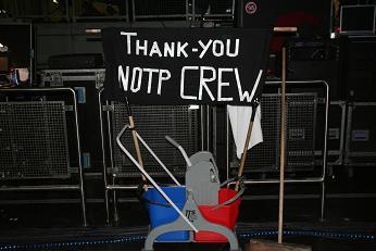 thanx-crew.JPG