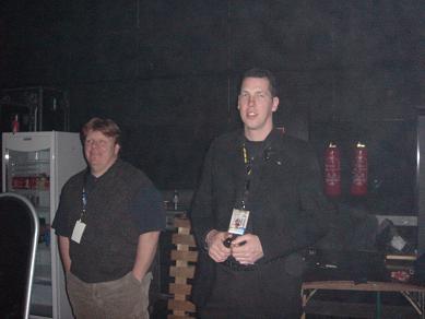 backstage-carlo-und-eric.JPG