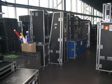 backstage-instrumente.JPG
