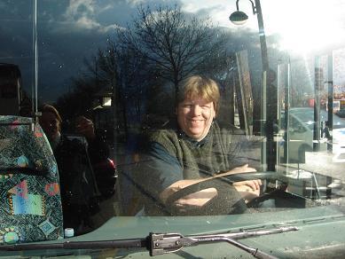 carlo-busfahrer.JPG