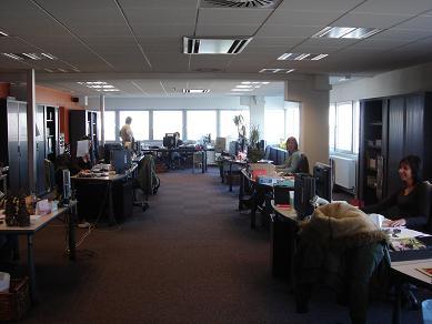 pse-belgium-office.JPG