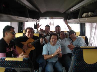 bus-gypsies.jpg