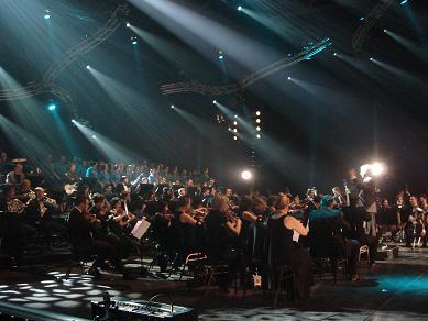 show-orchestra.jpg