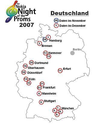 notp-deutschland-2007.jpg