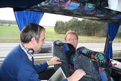 bus-jan-und-john.jpg
