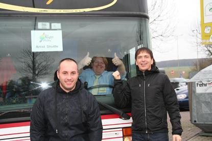 unser-busfahrer-mit-im.jpg