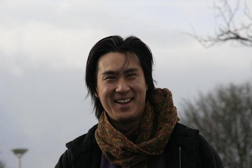 busfahrt-hyang-ki