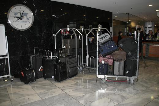 logistik-gepack