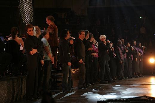 show-finale-4