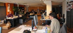 PSE Büro