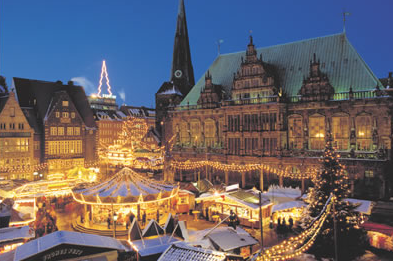 Bremen | Night of the Proms