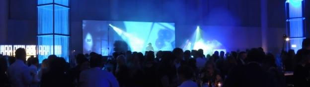 VIP DJ Alper