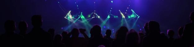Show Publikum