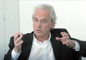 Wolfgang Besemer